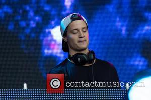 Kygo To Close Rio Games And Launch Olympic Channel