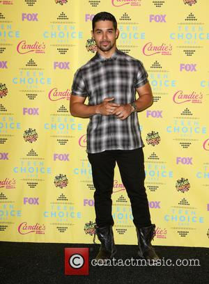 Wilmer Valderrama Almost Ready To Propose To Demi Lovato