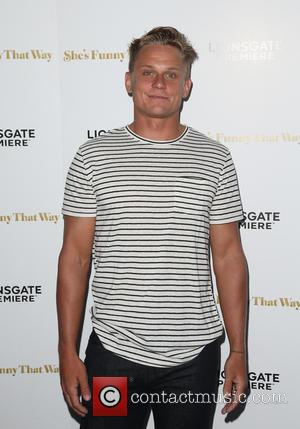 Disney Accused Of Whitewashing Over New Billy Magnussen Role