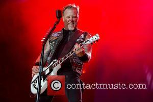 Metallica Lost Millions On Music Festival