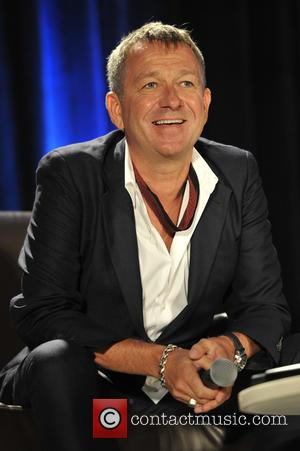 Sean Pertwee Wants 'Gotham' Cast To Star In Batman Movie