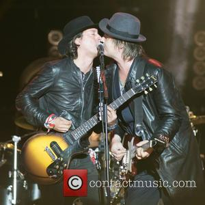 The Libertines Update Fans On Fourth Album