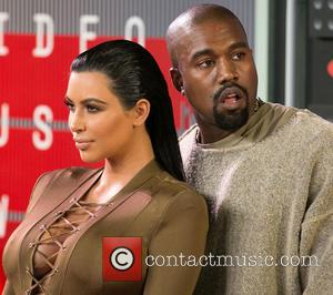Kanye West's VMA 2015 Speech & Four Other Of His Most Bizarre Speeches