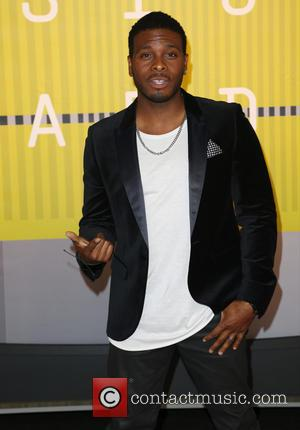 Kel Mitchell's Faith Saved Him From Thoughts Of Suicide