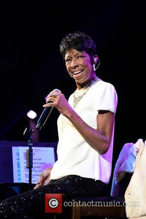Natalie Cole Dead At 65