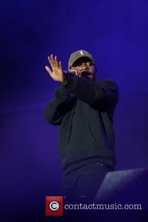 Leeds & Reading Festival, Kendrick Lamar