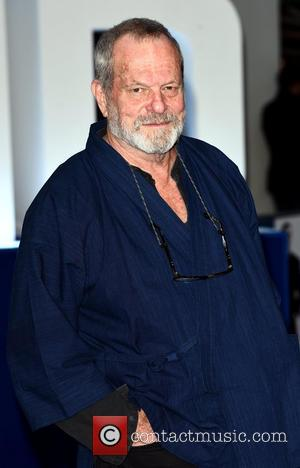 "Terry Gilliam Describes Himself As A ""Black Lesbian"" As He Hits Back In Diversity Debate"