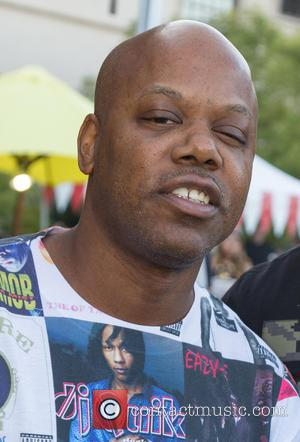Rapper Too Short Freed From Prison