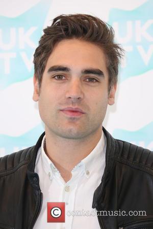 Charlie Simpson