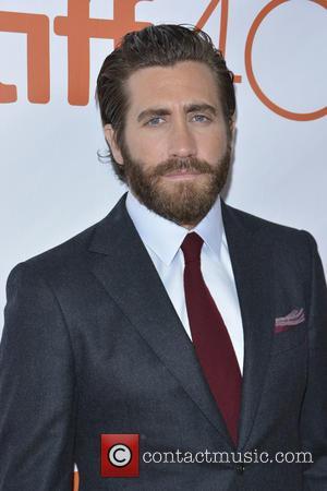 Jake Gyllenhaal Eyes Broadway Musical Role