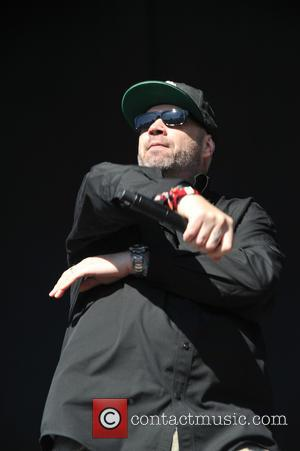 House Of Pain's Danny Boy Arrested