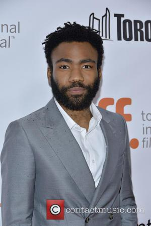 Donald Glover Buys 113 Boxes Of Cookies From Girl Scout Who Parodied 'Redbone'