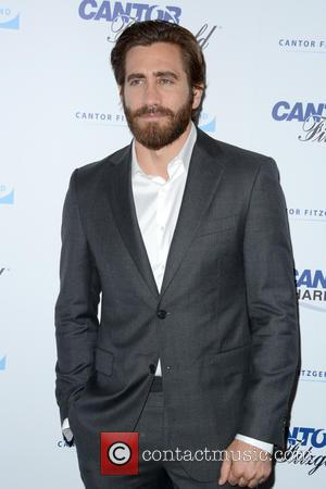 Jake Gyllenhaal Film About Double Amputee Criticised Over Casting