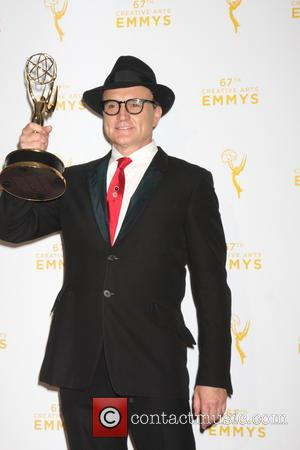 Emmy Awards, Bradley Whitford
