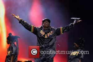 Missy Elliott Sued Over Alleged Failure To Promote Brazilian Concerts
