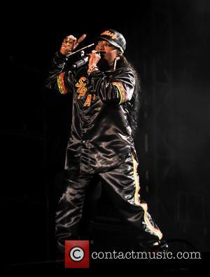 Missy Elliott Trains Morgan Freeman In The Art Of Rap For Super Bowl Ad