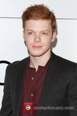 Cameron Monaghan - Audi Celebrates Emmys Week 2015 held at Cecconi's - Arrivals at Cecconi's in West Hollywood - Los...