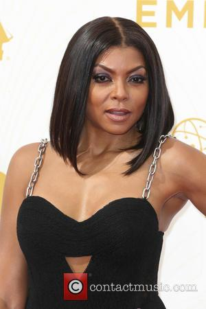 Taraji P Henson, Emmy Awards