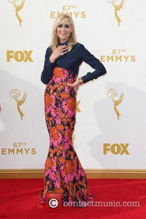 Judith Light, Emmy Awards