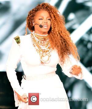 Janet Jackson Cancels Las Vegas Tour Dates To Rest Voice