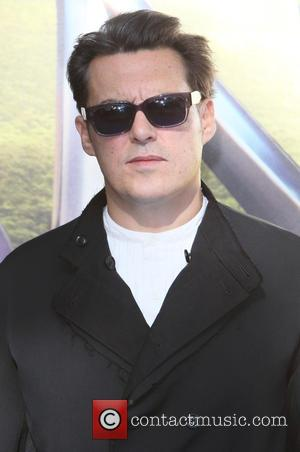 JOE WRIGHT, Odeon Leicester Square