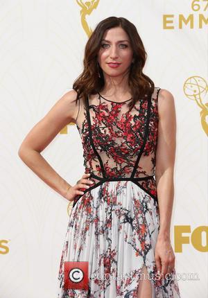 Chelsea Peretti Will Be Quitting 'Brooklyn Nine-Nine' Ahead Of Season 6