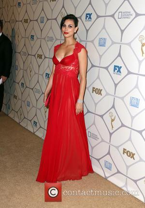 Primetime Emmy Awards, Morena Baccarin, Emmy Awards