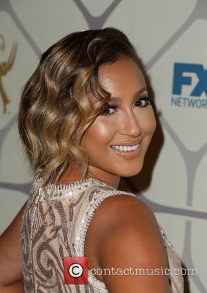 Primetime Emmy Awards, Adrienne Bailon, Emmy Awards