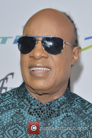 Stevie Wonder Victorious In Music Royalties Lawsuit With Late Lawyer's Widow