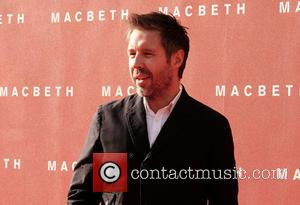 Paddy Considine To Direct New Boxing Movie