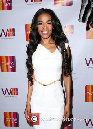 "Former Destiny's Child Star Michelle Williams ""Proudly"" Seeks Help With Depression"