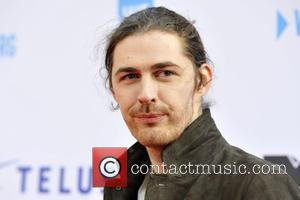 Rock Documentary Icon Murray Lerner Wants To Make A Film About Hozier