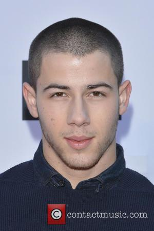 """Nick Jonas Refuses To Answer Questions About Kate Hudson: """"I Keep Some Things To Myself"""""""