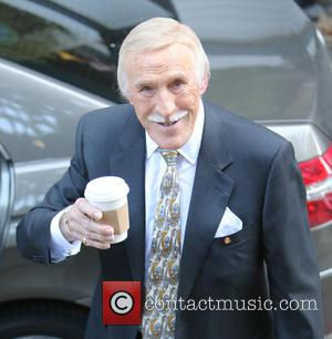 Bruce Forsyth Pulls Out Of Tv Special To Recover From Operation