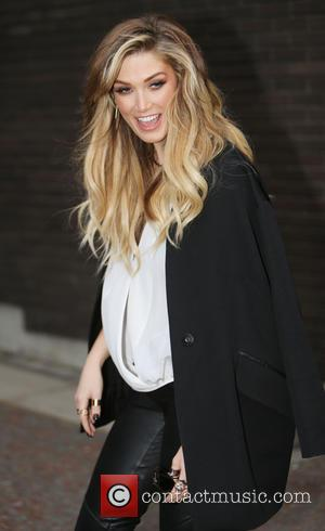 Delta Goodrem And Ricky Martin Team Up For Revamped Song