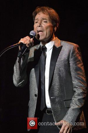 Sir Cliff Richard's Case Against The BBC And South Yorkshire Police Finally Reaches Court