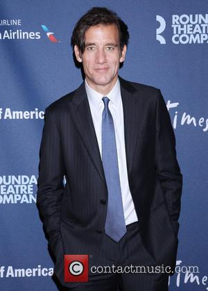Clive Owen Wins Over Critics With Broadway Debut