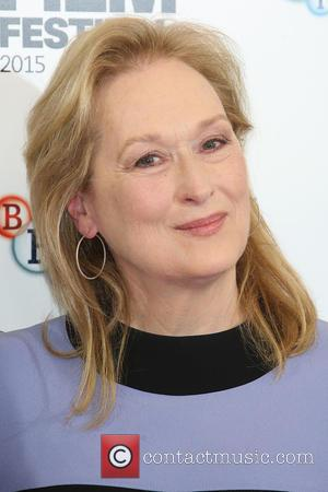 Editors Defend Meryl Streep's Controversial T-shirt