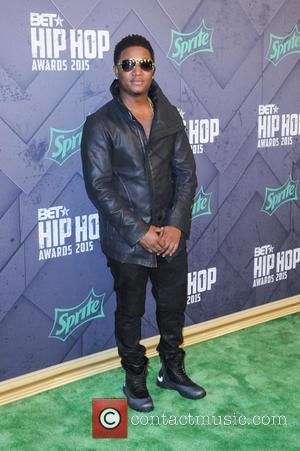 Yung Joc Slapped With Default Judgment In Jewellery Lawsuit