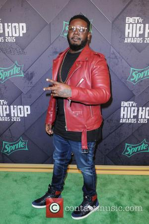 T-pain: 'Sean 'Diddy' Combs Was Difficult To Work With'