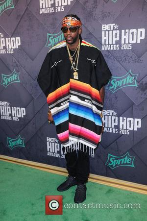 2 Chainz Accused Of Orchestrating Hit And Run On Lawsuit Plaintiff