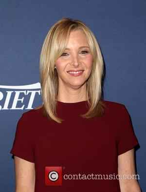 Lisa Kudrow Joins The Girl On The Train Adaptation