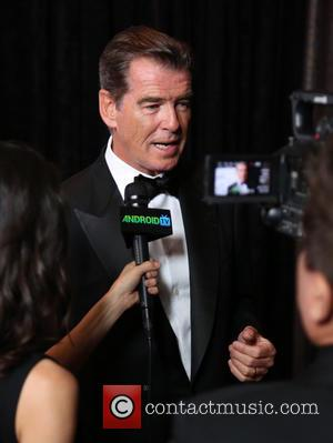 Pierce Brosnan Claims Daniel Craig's Bond Films Have Lost Their Sense Of Humour