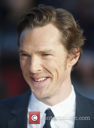 Benedict Cumberbatch Shocks Theatregoers With Onstage Rant