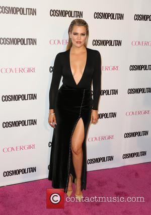 "Khloe Kardashian Puts Her New Relationship ""On Hold"" To Care For Estranged Husband Lamar"