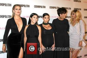 "Kardashian Matriarch Kris Jenner Has Described Her Youngest Daughter As The ""Smart One"""