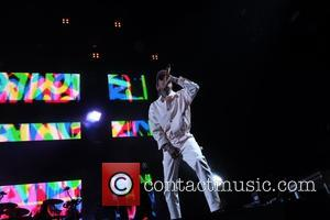 Wiz Khalifa - Wiz Khalifa performs at The O2 in London - London, United Kingdom - Saturday 17th October 2015