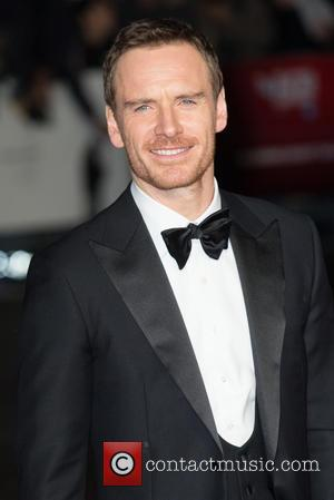 Michael Fassbender Had Never Played 'Assassin's Creed' Video Game Before Signing On For Movie