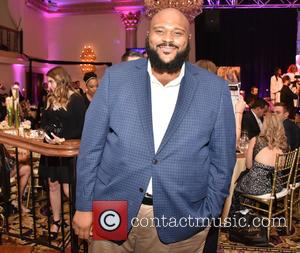 Ruben Studdard Receives Honorary Degree From Alma Mater
