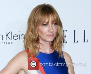 Judy Greer To Make Directorial Debut With Common And Allison Janney